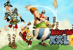 Análisis: Astérix y Obélix XXL2