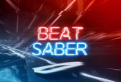 Ya disponible el primer DLC de Beat Saber