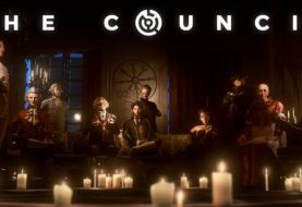 Análisis: The Council – Complete Edition