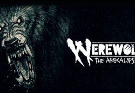 Werewolf: The Apocalypse - Earthblood llegará a consolas en 2020