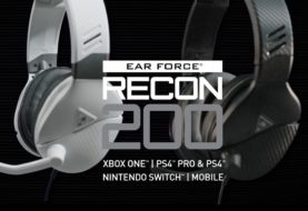 Review: Turtle Beach Recon 200