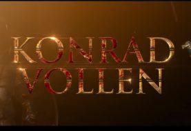 Warhammer: Chaosbane presenta a Konrad Vollen en vídeo
