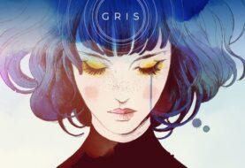 Análisis: GRIS