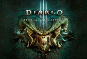 Análisis: Diablo III Eternal Collection