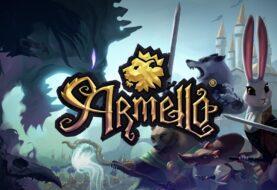 Análisis: Armello