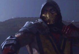 Mortal Kombat 11 se anuncia y desvela su fecha y plataformas de lanzamiento