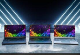 Razer anuncia sus nuevos portátiles Razer Blade 15 con gráficas NVIDIA GeForce RTX