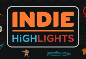 Indie Highlights: Todas sus novedades presentadas