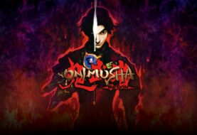 Lanzamiento: Onimusha: Warlords