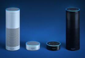La tecnología de Razer se combina con Alexa de Amazon