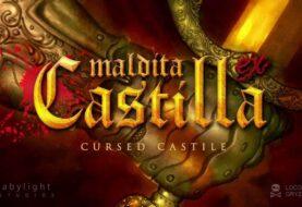 Análisis: Maldita Castilla EX