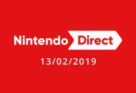 Nintendo Direct: Novedades y fechas de lanzamiento anunciadas