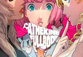 Nuevo tráiler de Catherine: Full Body para Nintendo Switch