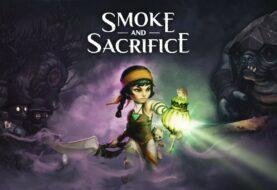 Análisis: Smoke and Sacrifice