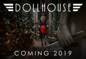 Dollhouse presenta un nuevo vídeo