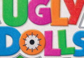 UglyDolls dará el salto al mundo de los videojuegos