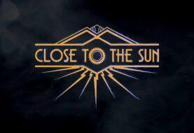 Close to the Sun tendrá formato físico para PlayStation 4 y Xbox One