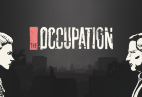 The Occupation llegará a PlayStation 4 Xbox One la próxima semana