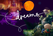 Dreams estará disponible esta primavera en PlayStation 4 en formato 'Early Access'