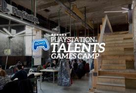 Anunciados los 15 estudios de desarrollo que estarán en PlayStation Talents Games Camp 2019