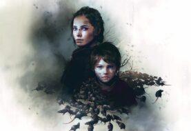 A Plague Tale: Innocence finaliza su desarrollo