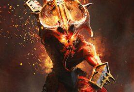 Warhammer: Chaosbane detalla el acceso a su beta y los incentivos de reserva