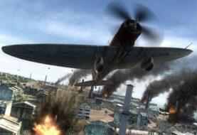 Lanzamiento: Air Conflicts Collection