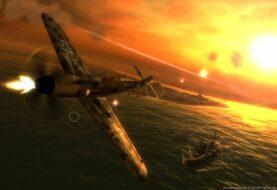 Air Conflicts Collection llegará a Nintendo Switch en formato físico este mes