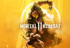 Anunciado el contenido del Kombat Pack de Mortal Kombat 11