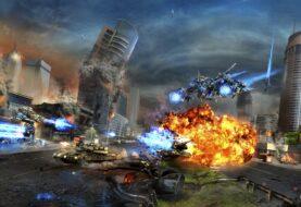X-Morph: Defense - Complete Edition tendrá formato físico para Nintendo Switch