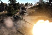 Lanzamiento: Men of War: Assault Squad 2 War Chest Edition