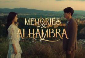 Crítica: Recuerdos de la Alhambra