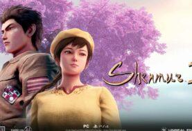 """Shenmue III estrena tráiler titulado """"Un Día en Shenmue"""""""