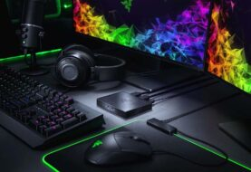 Razer presenta su nueva capturadora Razer Ripsaw HD