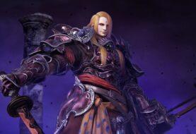 El poderoso villano Zenos se incorpora a DISSIDIA FINAL FANTASY NT