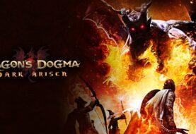 Lanzamiento: Dragon's Dogma: Dark Arisen