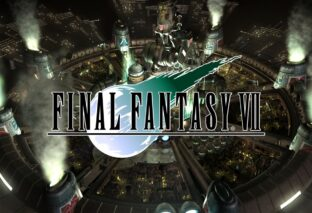 Final Fantasy VII Remake se lanzará el 10 de abril de 2020