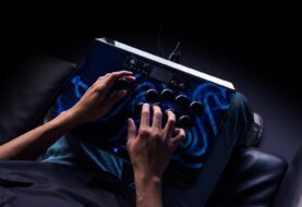 Review: Razer Panthera EVO