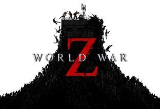 World War Z se actualiza y aumenta su dificultad
