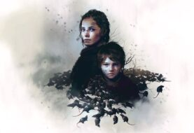 A Plague Tale: Innocence muestra su banda sonora