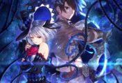 Dragon Star Varnir desvela su fecha de lanzamiento definitiva