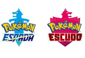 Nuevo Pokémon Direct anunciado para la próxima semana