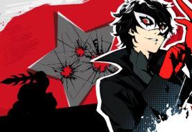 Artículo: Joker se une a la lucha