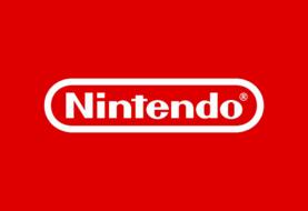 Nintendo revela nuevos detalles sobre su presencia en la feria E3