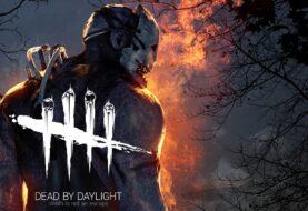 Confirmada la fecha de estreno de Dead by Daylight en Switch
