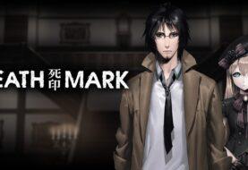 Lanzamiento: Death Mark