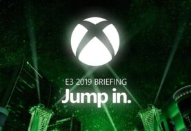 Resumen de la conferencia de Microsoft en la E3 2019