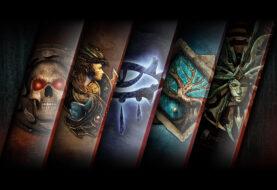Los clásicos RPG basados en Dungeons & Dragons llegarán este otoño