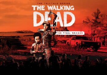 Análisis: The Walking Dead: The Final Season