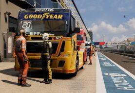 FIA ETRC se pondrá a la venta el 18 de julio